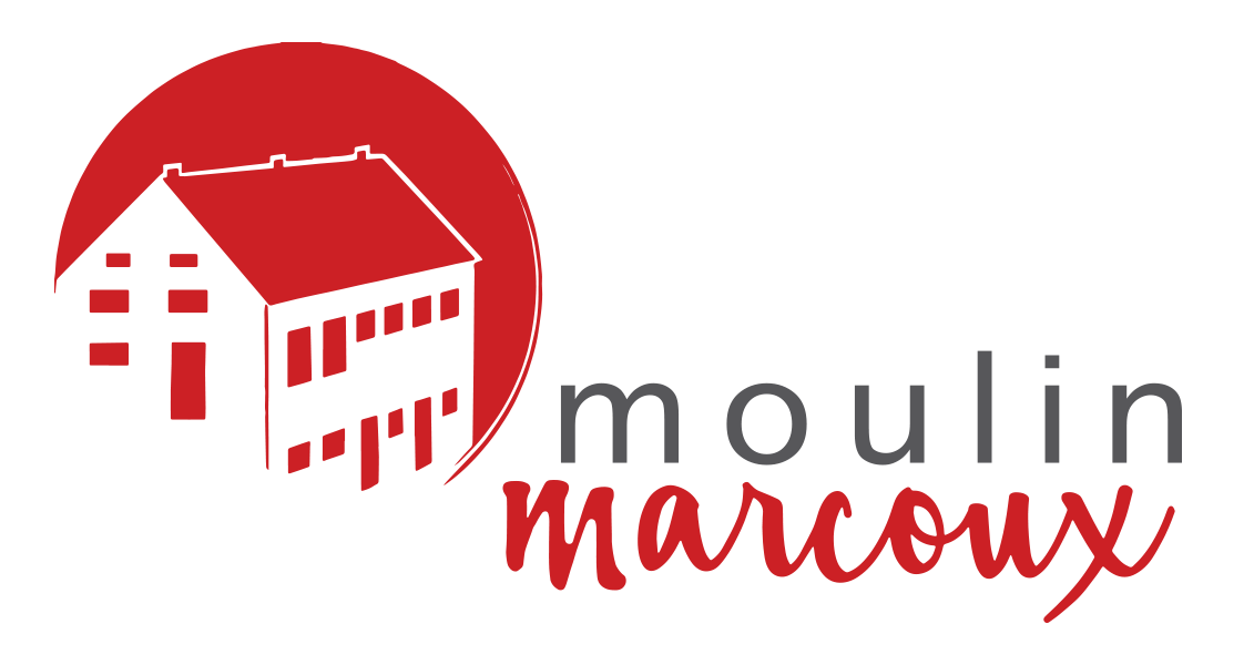 Moulin Marcoux